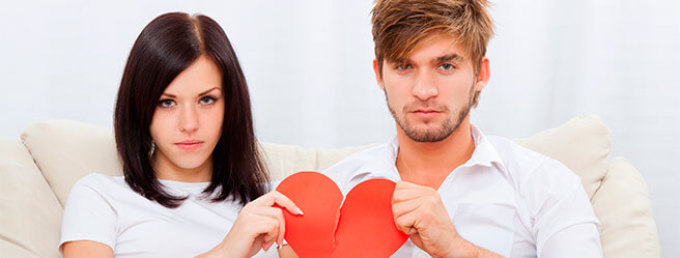 Gud gendanner dating forhold