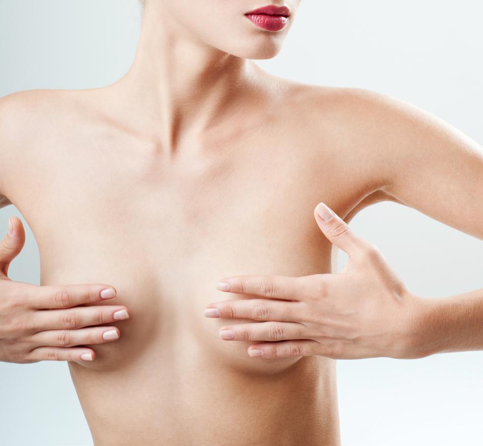 pierderea în greutate posibilă în 2 luni sânii obținând pierderea în greutate mai mică