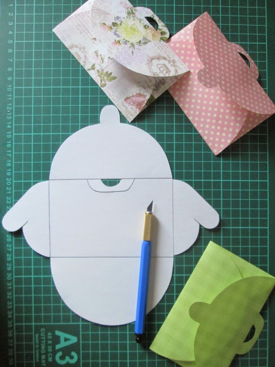 открытка первокласснику своими руками с шаблонами штукатурки короед, применяемой