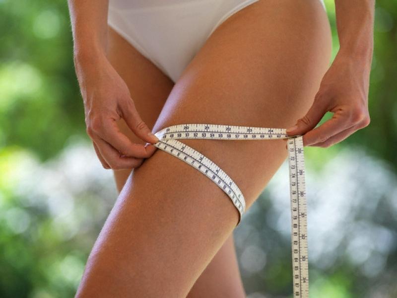 Ляшки Похудение Картинки. Избавляемся от ляшек: лучшие упражнения и средства для похудения ног