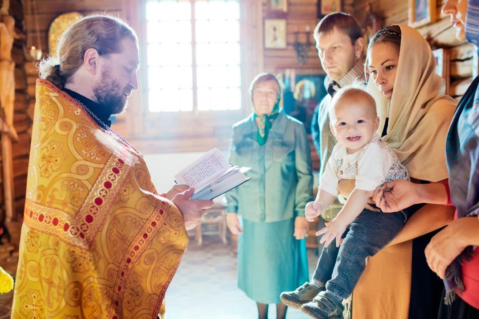 Православная картинка в контакте