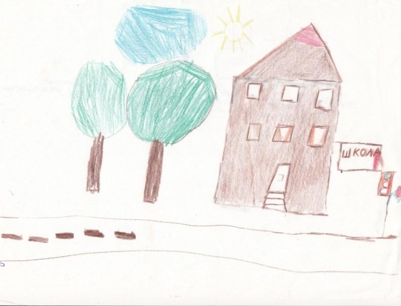 Психологическая и эмоциональная подготовка детей к школе: тестирование