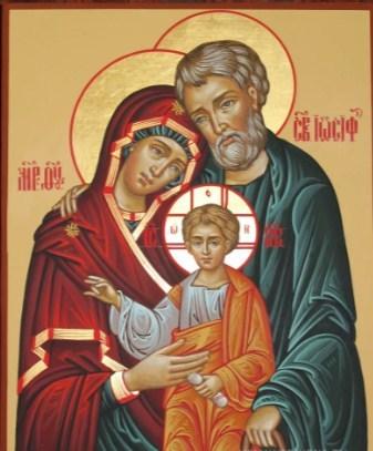 Panna datovania jedinej matky
