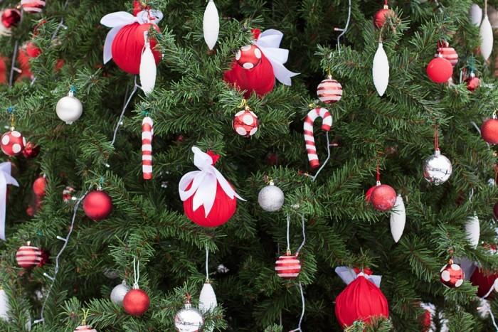 Эффективные способы и полезные рекомендации, чтобы елка долго стояла. Как сделать, чтобы елка дольше стояла