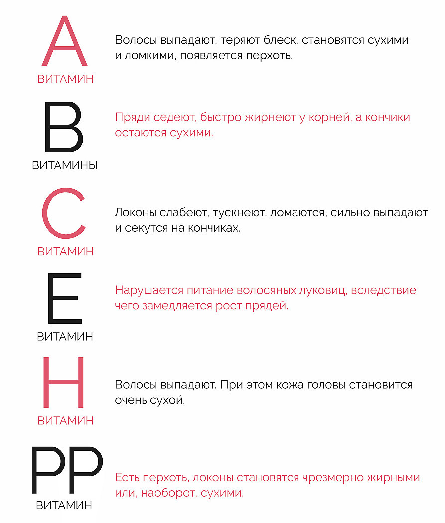 Жетіспеушілік_волоши.