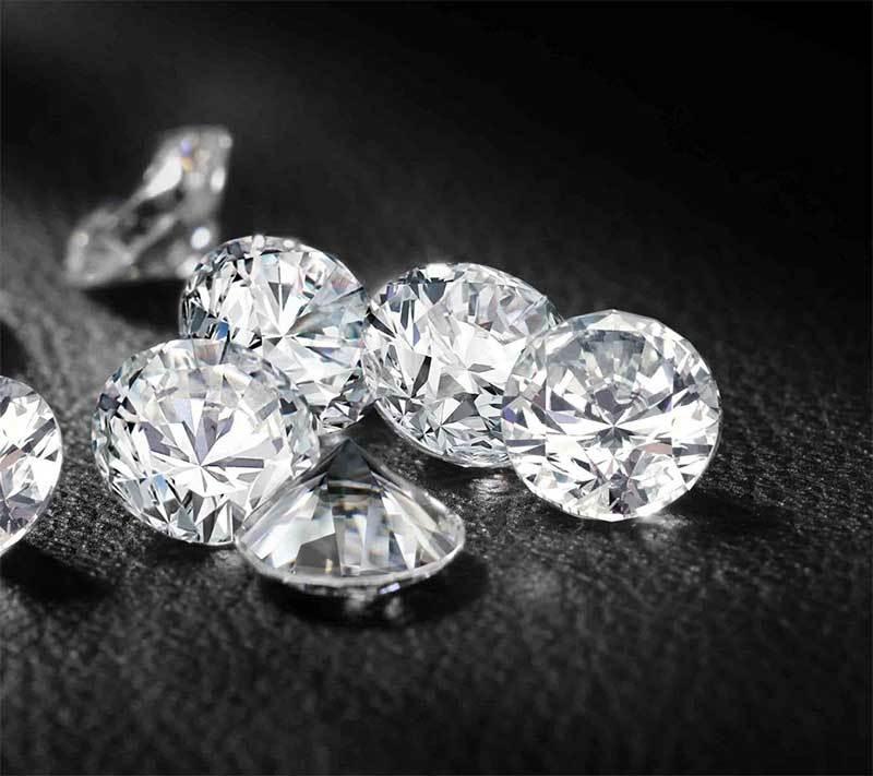 tratamentul articulațiilor cu diamante