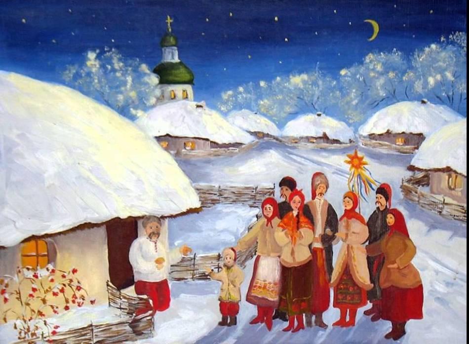 Пасхой христовой, праздник щедрец картинки