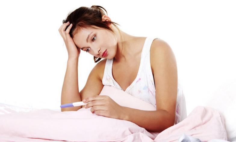 fogyni az ovuláció után