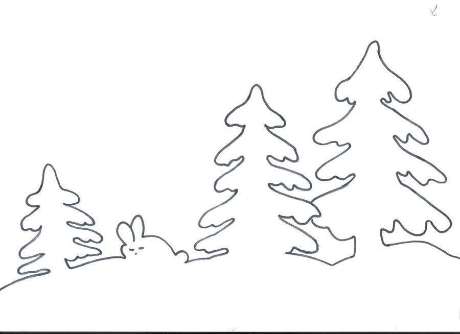 Plantillas Para Decorar Ventanas En Navidad.Plantillas De Adornos De Papel De Navidad Diy Decoracion De