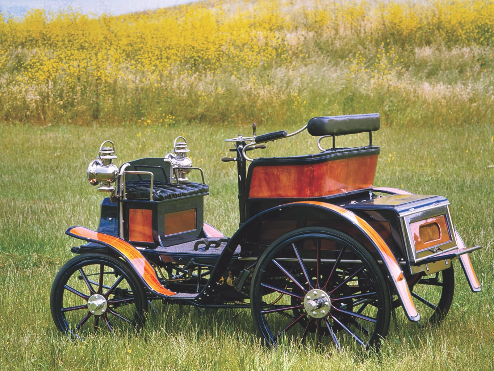 hight resolution of 1898 benz ideal