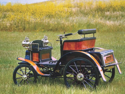small resolution of 1898 benz ideal