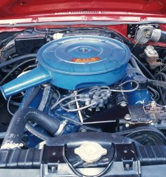 1967 ford galaxie 500 rebuilt 390 v8 [ 2048 x 1329 Pixel ]