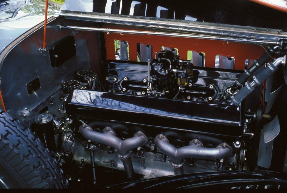 medium resolution of hispano suiza 1936 dieteren freres bodied convertible victoria