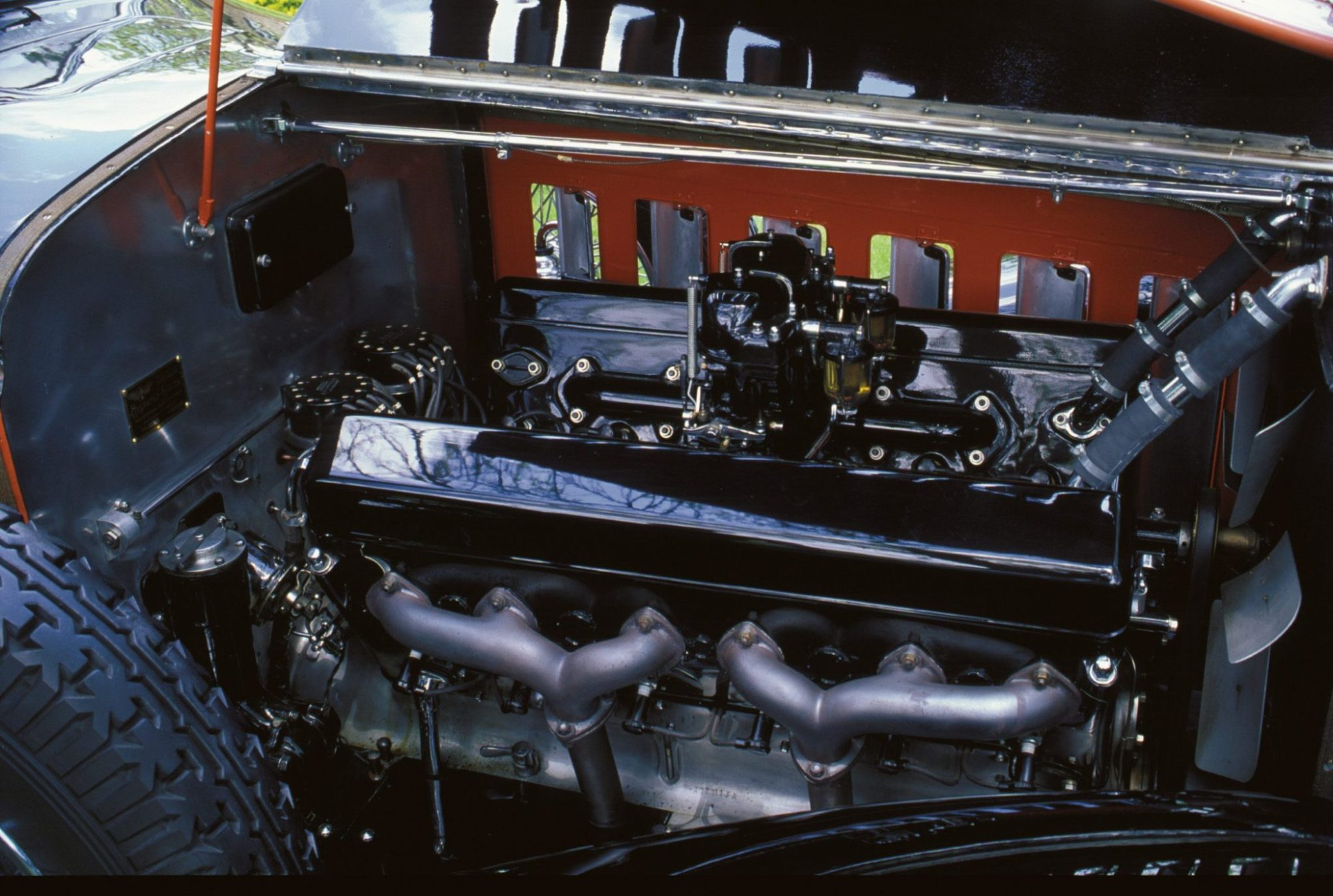 hight resolution of hispano suiza 1936 dieteren freres bodied convertible victoria