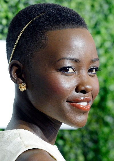 Lupita-Nyongo-Essence-Black-Women-Hollywood-27-FEB-14