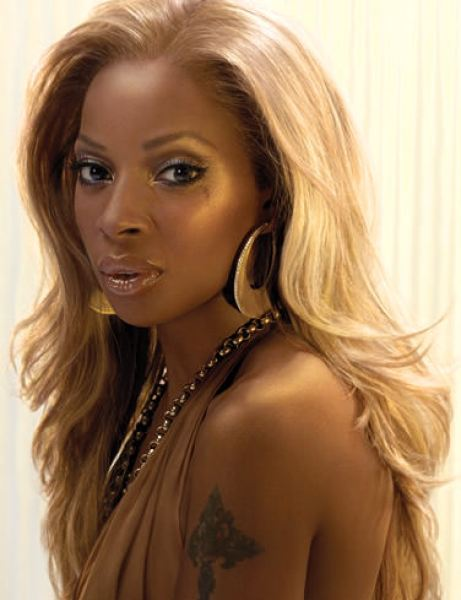 mary-j-blige-blonde-bombshell