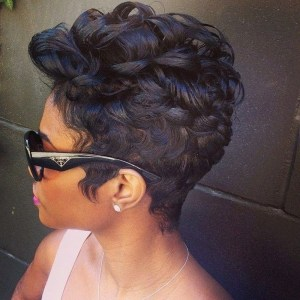 Short-Hairstyles-For-Black-Women-2015-Curly-Hairstyles-and-Black-Hair-Color