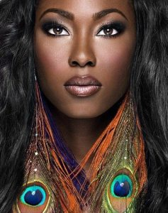 beautiful-black-woman