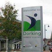 location_Dorking01