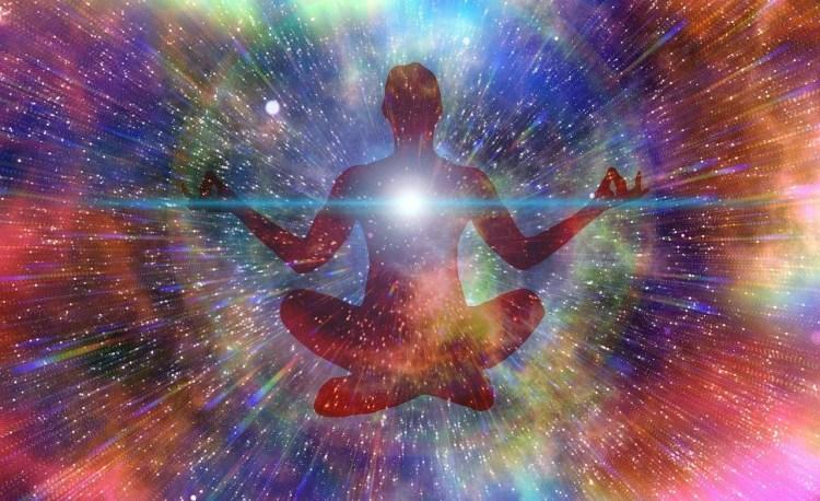 meditation & reflection