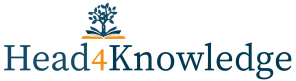 head4knowledge - nurturing the tree of knowledge and you success in work, school, and life. Specializing in skills, tools, and mindsets for self-development and self-improvement.