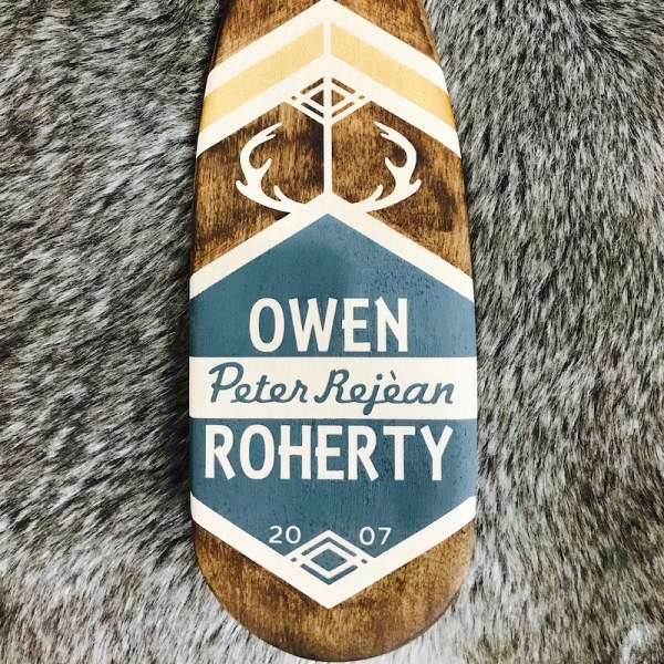 Wild-and-Free-Personalized-Paddle-Detail