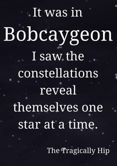 bobcaygeon-lyrics