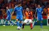 Galatasaray_-_Real_Madrid-20