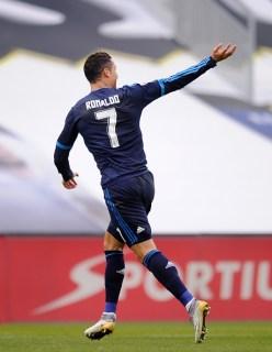 <> at Estadio Balaidos on October 24, 2015 in Vigo, Spain.