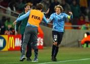 Uruguay+v+Ghana+2010+FIFA+World+Cup+Quarter+jeG6FMTKG-Tl