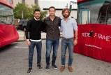 Andrea+Pirlo+David+Villa+Frank+Lampard+Andrea+8QiirGItVtPl