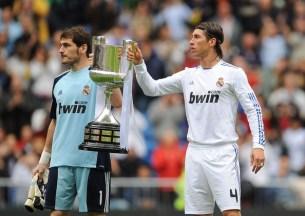Sergio+Ramos+Iker+Casillas+Real+Madrid+v+Real+lqImBfUZvlOl