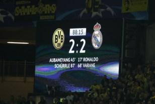 the-score