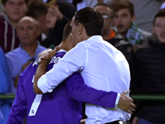 cris-and-betis-coach