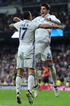 the-spanish-boys