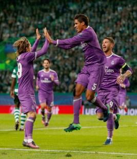 varane-celebrates-scoring