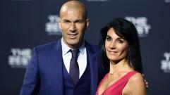 switzerland-soccer-fifa-awards_de5d84fc-d6a1-11e6-a260-7aa04c68bc63