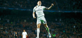 kroos-in-the-air