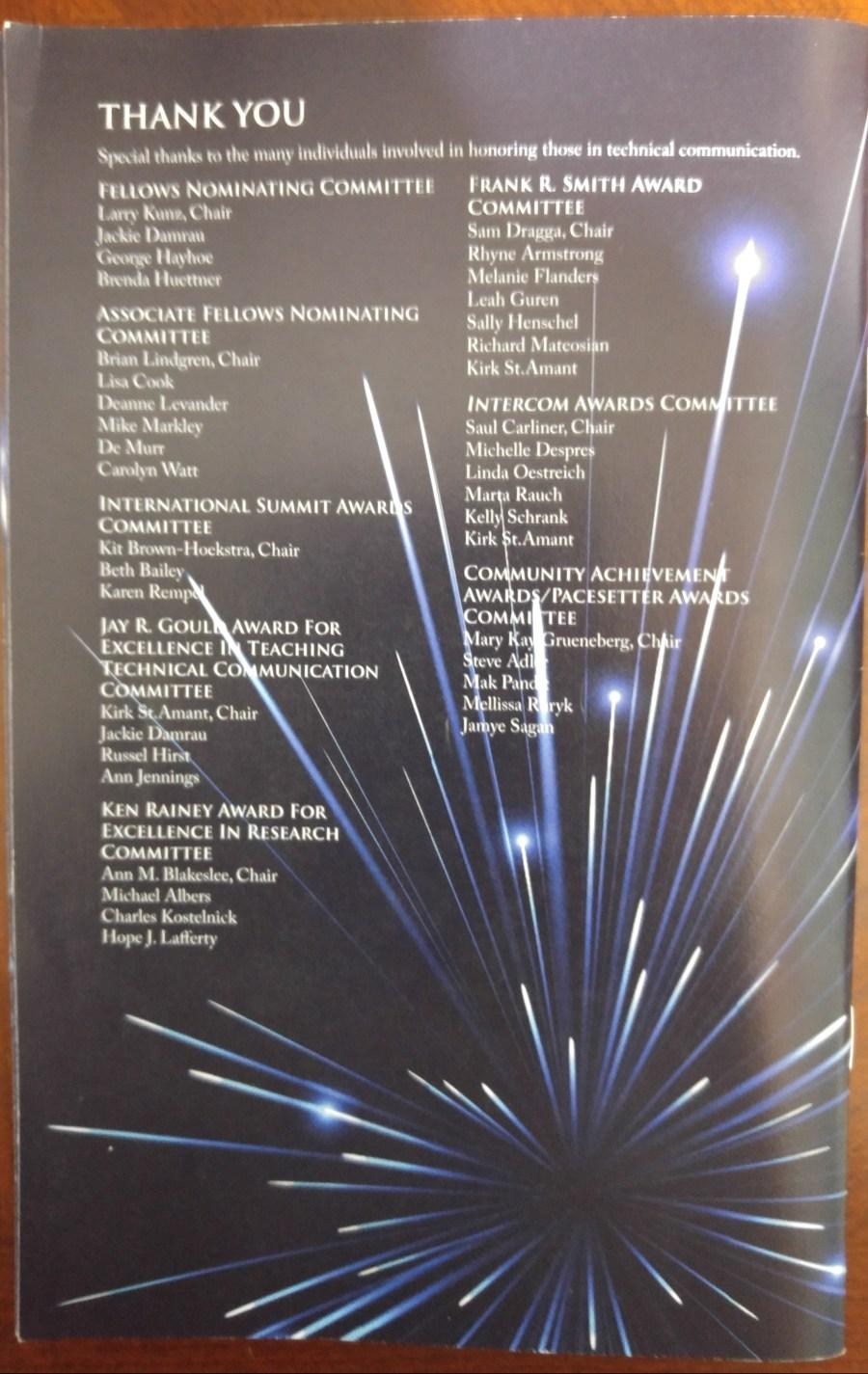 honors-banquet-book-e1494645419461.jpg