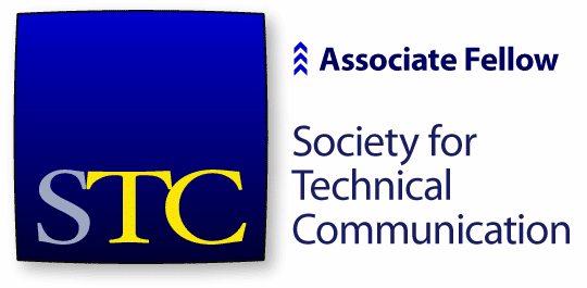 STC-Logo-Assoc-Fellow
