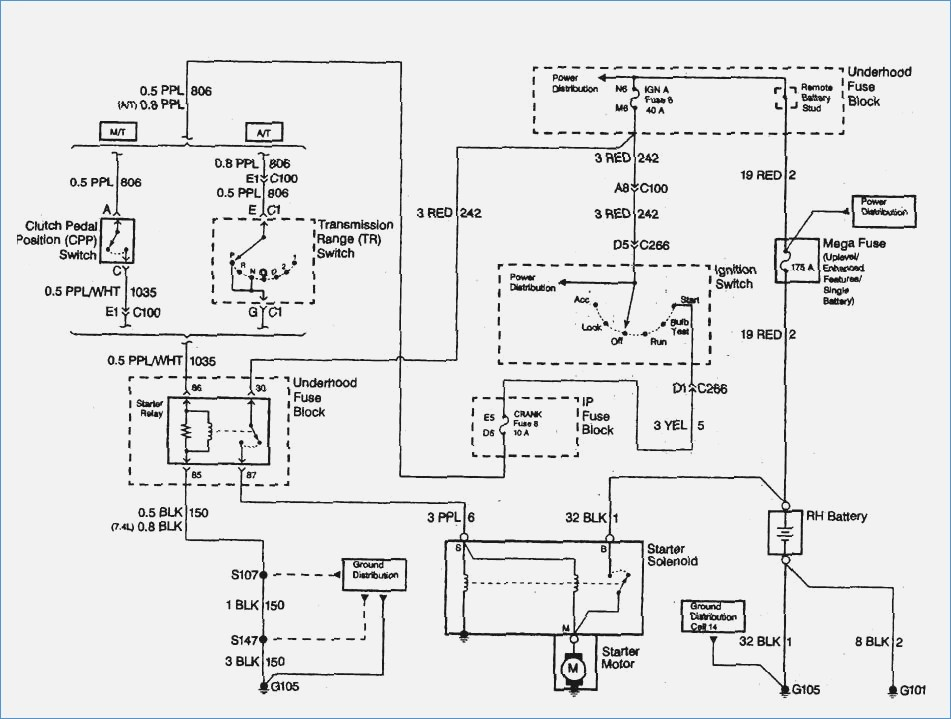 Ovp Wiring Diagram