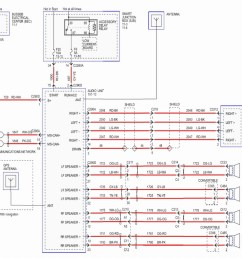 2003 ford mustang stereo wiring diagram download wiring diagram 2001 ford ranger stereo wiring diagram [ 1024 x 922 Pixel ]