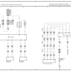Toyota Hilux Stereo Wiring Diagram 2008 1974 Bmw 2002 Tii 2007 Tundra Gallery Collection