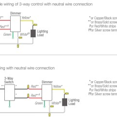 2 Way Switch Wiring Diagram Pdf 1994 Ford Bronco 3 Collection