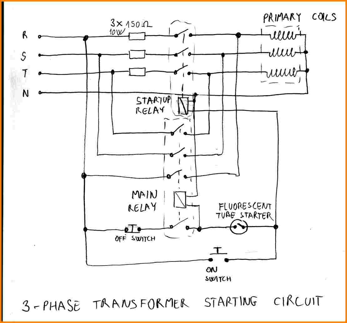 Hammond Transformer Wiring Diagrams transformers in parallel ... on