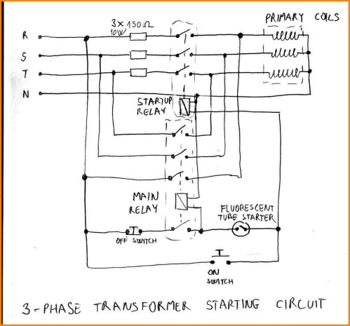 small resolution of 480 240 120 transformer wiring diagram input 240120 wiring library 150 kva square d wiring 45 kva transformer wiring diagram