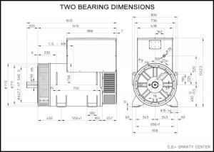 Asco 7000 Series ats Wiring Diagram Download | Wiring Collection