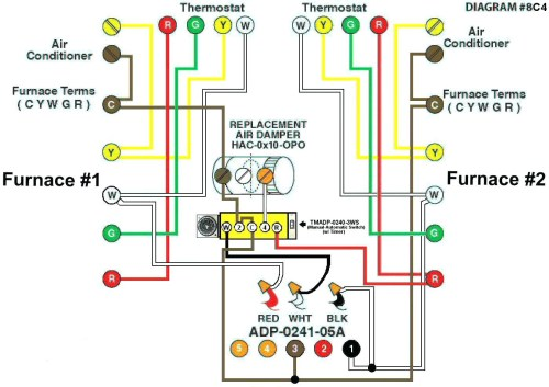small resolution of automatic vent damper wiring diagram collection wiring boiler aquastat wiring boiler vent pipe
