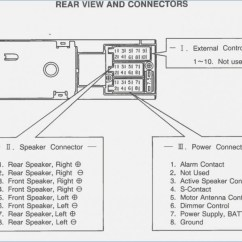 Directed Electronics Wiring Diagrams Ceiling Pull Switch Diagram Avital 4x03 Remote Start Gallery | Collection