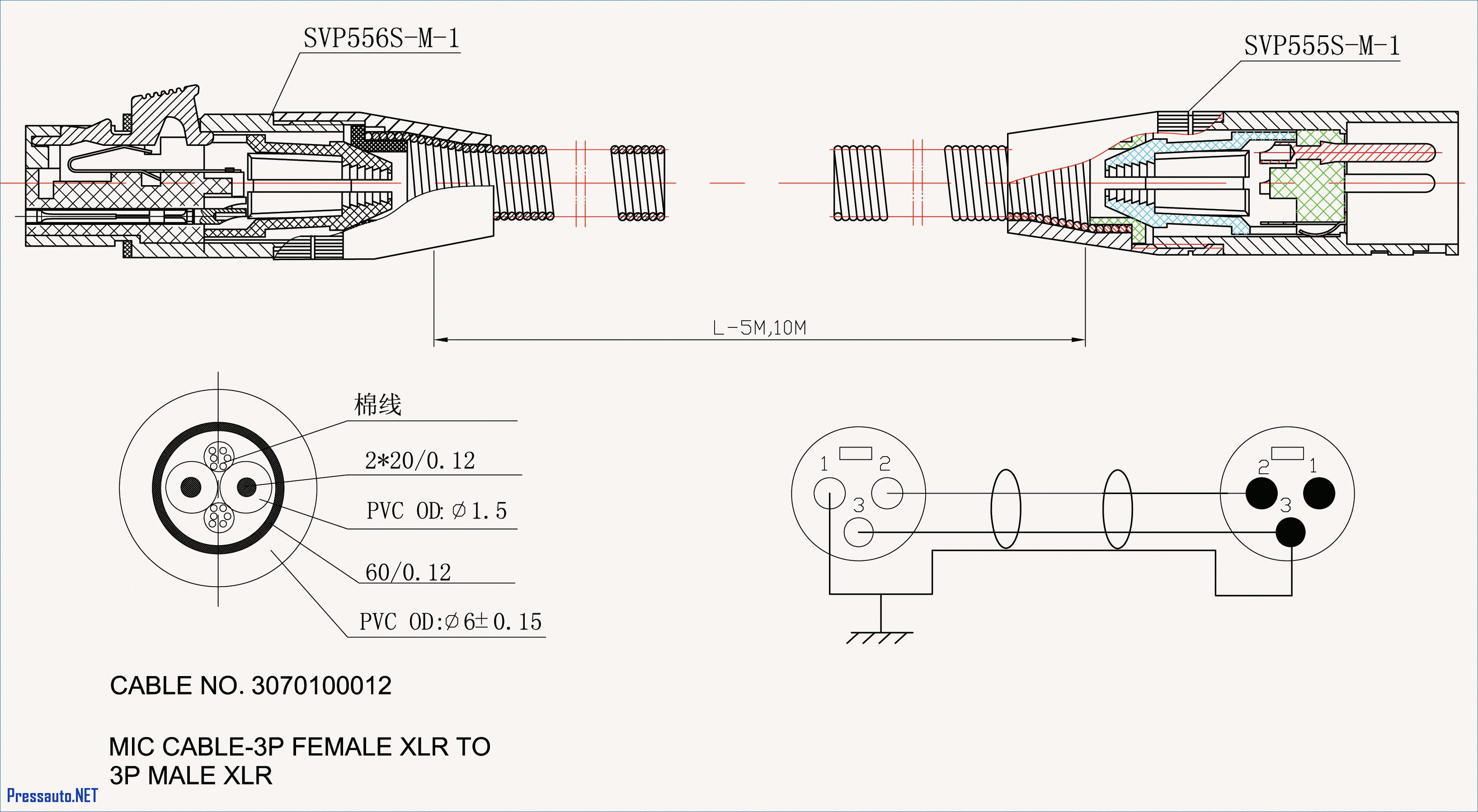 360 Headset Wiring Diagram - Wiring Diagram G8